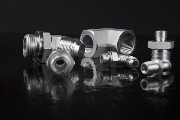 BSP-Female-Elbow-adapter