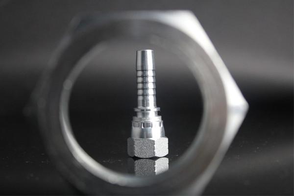 BSP-Interlock-Montering