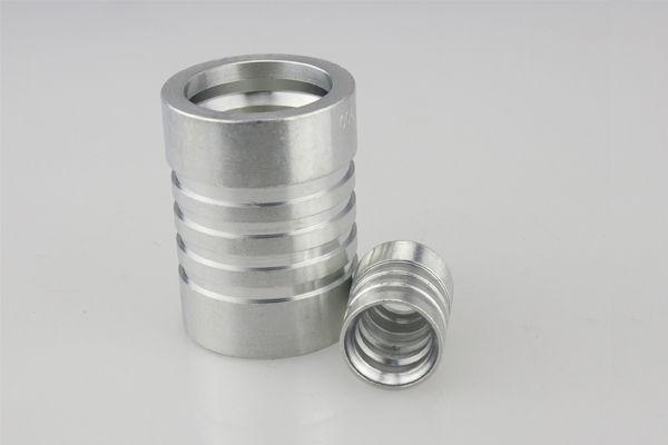 Inter-lock-hydraulisk-Ferrules